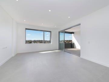 25/128a Garden Street, Maroubra, NSW 2035