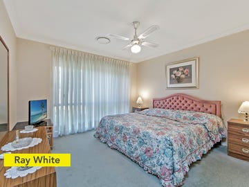 16 Wicklow Place, Rouse Hill, NSW 2155