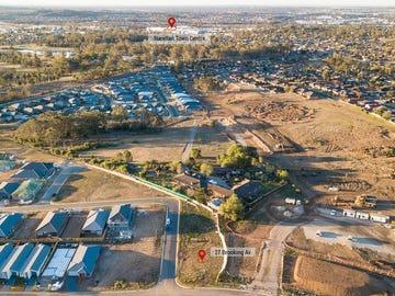27 Brooking Avenue, Elderslie, NSW 2570