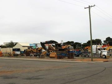 29-33 Peak Hill Road, Parkes, NSW 2870