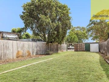 112A Victoria Road, North Parramatta, NSW 2151