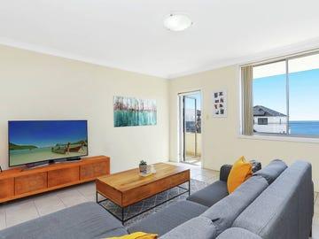 8 Marne Street, Vaucluse, NSW 2030