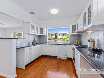3/98-100 Alfred Street, Sans Souci, NSW 2219