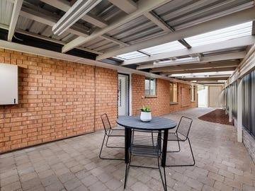 10 Manor Court, Morphett Vale, SA 5162