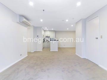 406/6 Lachlan Street, Waterloo, NSW 2017