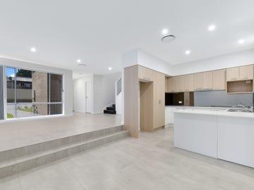 5/50-52 Malachite Road, Eagle Vale, NSW 2558