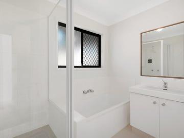 4 Bowness Court, Alexandra Hills, Qld 4161