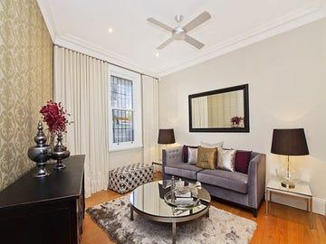 17 Glebe Street, Edgecliff, NSW 2027