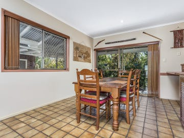 51  Buchanan Road, Morayfield, Qld 4506