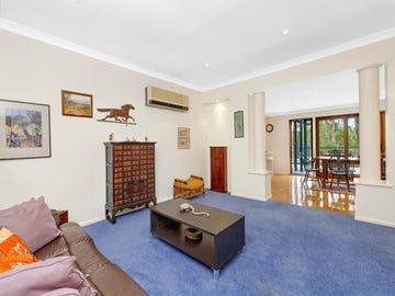 72 CATHERINE STREET, St Ives, NSW 2075
