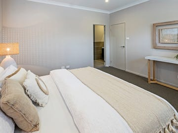 Lot 707 Bodalla Street, Tullimbar, NSW 2527