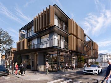 Lot 3/91-93 Glenayr Avenue, Bondi Beach, NSW 2026
