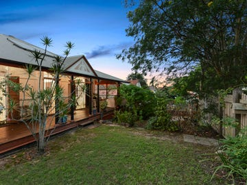 77 Oriel Road, Clayfield, Qld 4011