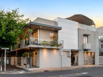 157 Cardwell Street, Adelaide, SA 5000
