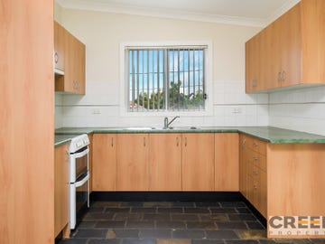 81 Warners Bay Road, Warners Bay, NSW 2282