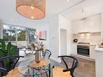 13/19 Rosalind Street, Cammeray, NSW 2062