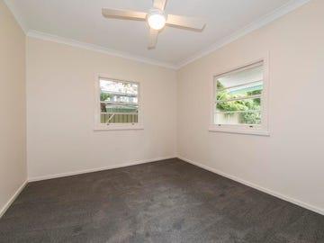 58 Levy Street, Glenbrook, NSW 2773