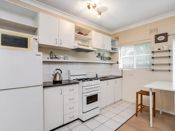 3/5 Ilikai Place, Dee Why, NSW 2099
