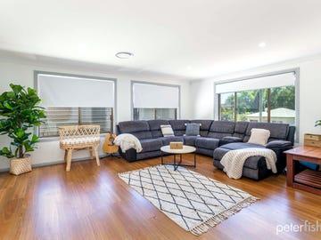21 Burrendong Way, Orange, NSW 2800