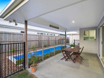 306 Casuarina Way, Kingscliff, NSW 2487