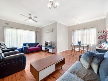 29 Edmondson Avenue, St Marys, NSW 2760