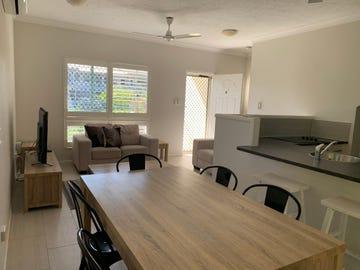 2/47 Davidson Street, South Townsville, Qld 4810