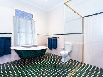 89 Darling Street, Cowra, NSW 2794