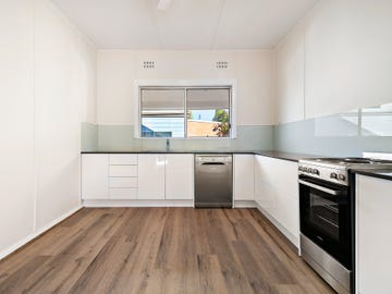 8  Seventh Street, Weston, NSW 2326