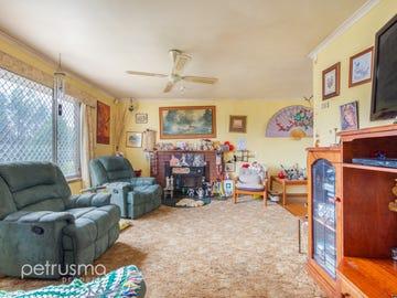 2 Wilson Place, Herdsmans Cove, Tas 7030
