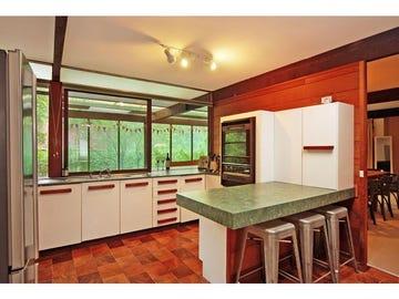 288 Illaroo Road, North Nowra, NSW 2541