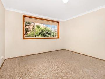 5/52 Parkhill Ave, Leumeah, NSW 2560