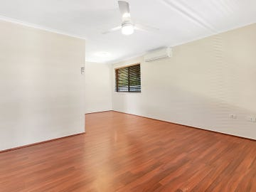 6 Ransom Court, Thornlands, Qld 4164