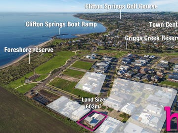 14 Shoreline Drive, Curlewis, Vic 3222