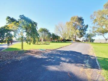 21 Iandra Street, Young, NSW 2594