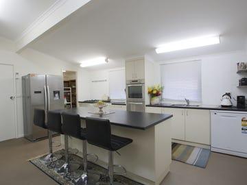 56  Gippsland Street, Jindabyne, NSW 2627