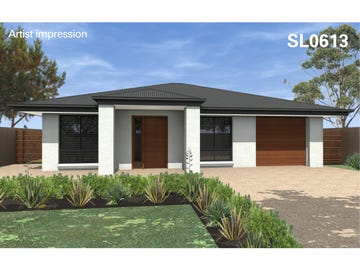 Lot 7 Aileen Court, Kalbar, Qld 4309
