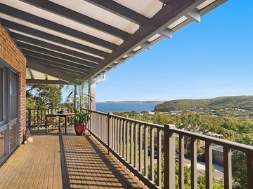 1/18a The Scenic Road, Killcare Heights, NSW 2257