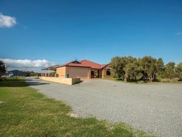 111 Greyhound Retreat, Nambeelup, WA 6207
