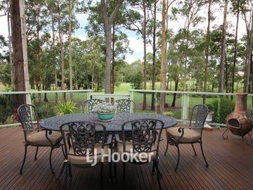 20 Hilltop Parkway, Tallwoods Village, NSW 2430