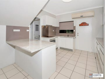 9/13 Le Grande St, Freshwater, Qld 4870