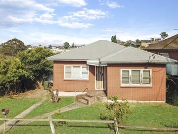 18 Lake Heights Road, Lake Heights, NSW 2502