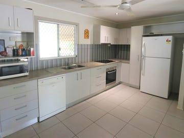 46 Millar Terrace, Pine Creek, NT 0847