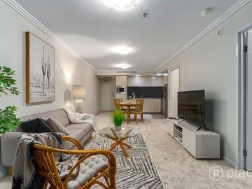 1902/70 Mary Street, Brisbane City, Qld 4000