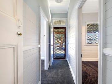 85 Hopetoun Street, Kurri Kurri, NSW 2327