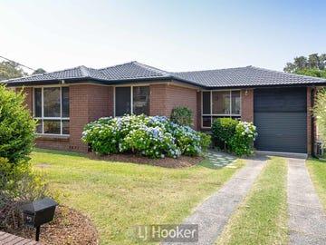 12 Secret Corner Road, Rathmines, NSW 2283
