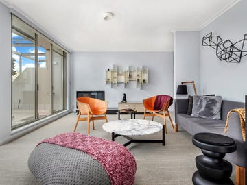 18/1-3 Brodie Street, Paddington, NSW 2021
