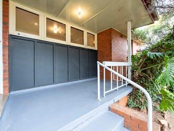 13 Yulong Street, Dubbo, NSW 2830