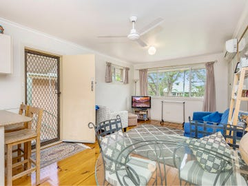 13-15 Bright Street, East Lismore, NSW 2480