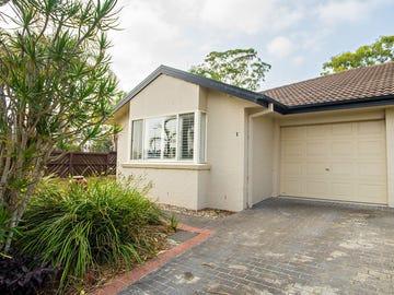 1/2 James Foster Drive, Hallidays Point, NSW 2430
