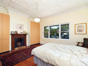 21 Lucy Street, Ashfield, NSW 2131